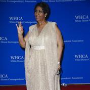 Aretha Franklin annonce sa retraite et un ultime album