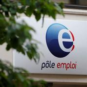 Le Loir-et-Cher veut favoriser l'emploi des allocataires du RSA