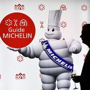 L'étoile du Guide Michelin : quel impact sur les restaurants ?