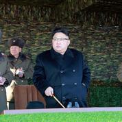 Washington prépare une «nouvelle stratégie» pour contrer Pyongyang