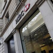 Pourquoi il vaut mieux travailler dans la banque que dans la restauration rapide