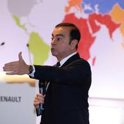 Renault affiche les meilleurs résultats de son histoire