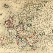 Philippe Bénéton : «Le monde occidental ne sait plus qui il est»