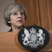 Royaume-Uni: le déficit commercial se creuse en 2016