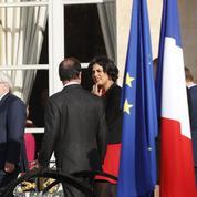 2016, année record de création d'emplois dont ni Hollande ni El Khomri ne profiteront