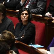 La France crée un nombre record d'emplois marchands depuis 2007