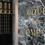 Connaissez-vous les détails surprenants du rapport de la Cour des comptes ?