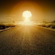 Périls nucléaires, le retour?