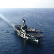 «La dissuasion nucléaire, cœur de la puissance française»