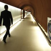La France recrute une nouvelle génération d'espions