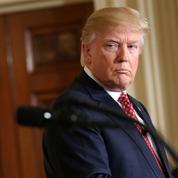 Renaud Girard : «Trump, un tigre de papier en Asie ?»