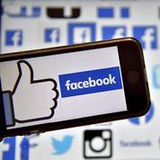 Facebook accepte de faire certifier ses audiences publicitaires