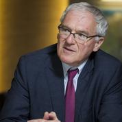 Jean-Bernard Lévy: «EDF a surmonté les obstacles»