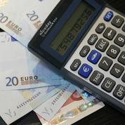 Les Français peu incités à travailler plus, selon l'Insee