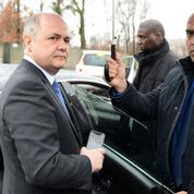Tensions urbaines : l'exécutif réagit en ordre dispersé