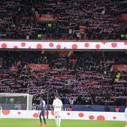 Pourquoi le PSG est encore un nain face au Barça
