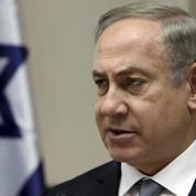 Les hauts et les bas de la relation israélo-américaine