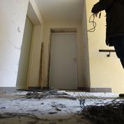 Attentat déjoué dans l'Hérault: les trois suspects mis en examen et écroués