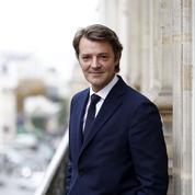 François Baroin, les élans et les silences d'un anti-Macron