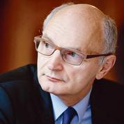 Yves de Kerdrel : «Si la France était une entreprise…»