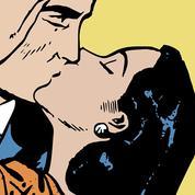 L'amour au travail : quels sont les risques ?