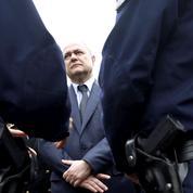 Incidents en banlieue : les policiers attendent un soutien de l'État