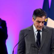 Les meetings de Fillon repoussés à Limoges et Clermont-Ferrand