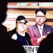 Corée du Nord : Kim Jong-un a-t-il fait assassiner son demi-frère ?
