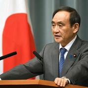 Le Japon serre la vis des libertés publiques