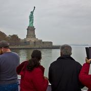 «À cause de Trump, j'ai peur d'aller aux États-Unis même en tant que touriste»