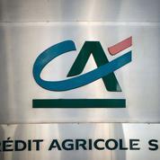 Les banques françaises sont en pleine forme