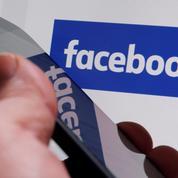 Facebook lancera automatiquement le son dans ses vidéos