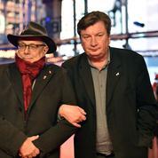 Berlinale 2017 : De l'autre côté de l'espoir ,Aki Kaurismäki résiste avec humour