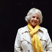 Denise Bombardier, vive la femme libre