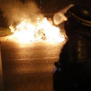 Aulnay, Bobigny, Argenteuil: instantanés de la violence ordinaire