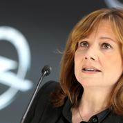 PSA-Opel: onde de choc en Europe