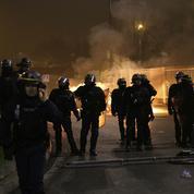 Affaire Théo, manifs en banlieue : quels dangers pour la police ?