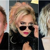 Sting, Lady Gaga et Jennifer Lawrence contre des projets de loi anti-LGBT au Texas