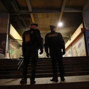 Affaire Théo : le récépissé d'identité, la solution controversée qui ressurgit