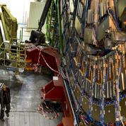 Accélérateur LHC, une longue montée en puissance jusqu'en 2035