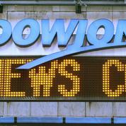 L'Agefi signe un accord stratégique avec Dow Jones