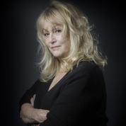 Mylène Demongeot victime d'une grosse escroquerie bancaire