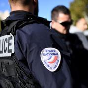 Projet d'attentat: un étudiant lillois mis en examen et écroué