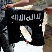 Syrie: des dirigeants de l'État islamique quittent leur «capitale» Raqqa