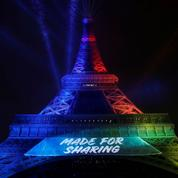Slogan anglais des JO 2024: «Bientôt, on chantera même la Marseillaise en anglais!»