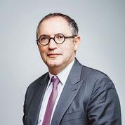 Jean-Laurent Nabet, homme lige de Stéphane Courbit chez Lov Group