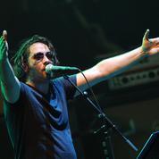 Damien Saez sortira un triple album pour le 10 mars