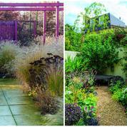 Des astuces pour aménager un petit jardin en ville