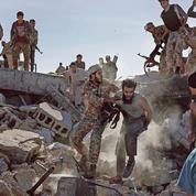 Six ans après la révolution, la Libye s'enfonce dans l'anarchie