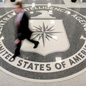 La CIA a surveillé la présidentielle de 2012 en France